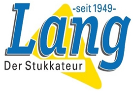 Logo Lang Footer